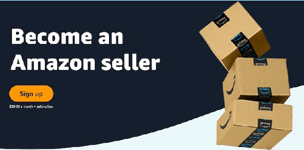 create amazon seller account in pakistan